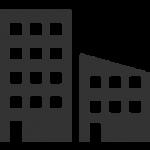 urban-buildings